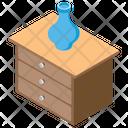 Cabinet Icon