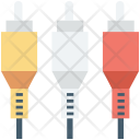 Cable Icon