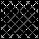 Cable Port Icon