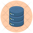 Dataserver Data Structure Cache Icon