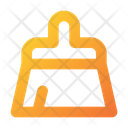 Cache Cleanup Cleaner Icon
