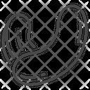 Cachew Icon