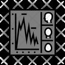 Cadre Radiology Cadre Radiology Icon