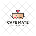 Cafe Mate Icon
