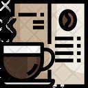 Cafe Menu Coffee Menu Menu Icon