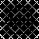 Cage Pet Cage Pet Icon
