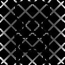 Cahir Icon