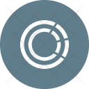 Cahrt Icon