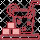 Caipirinha Icon
