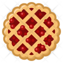 Cake Food Kitchen Icon