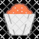 Fastfood Food Junkfood Icon