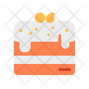Fastfood Food Junkfood Icon
