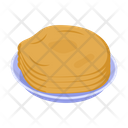 Cake Sweets Delicious Icon