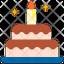 Cake Wedding Cake Wedding Icon