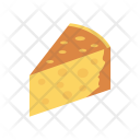 Cake Pastry Muffin Icon