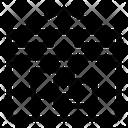 Calander Frame Icon