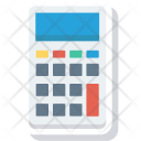 Calculate Icon