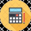 Calculater Icon