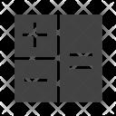 Calculation Calculator Operation Icon