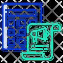 Gcalculation Icon