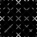 Calculation Symbol Maths Calculation Icon