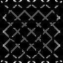 Tax Instrument Calculator Mathematicians Tool Icon