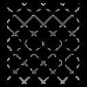 Calculator Maths Icon