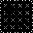 Calculator Math Accounting Icon