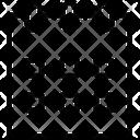Ce E E Da Fbabf Icon