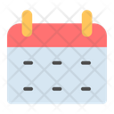 Office Business Work Icon