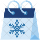 Calendar Winter Date Icon
