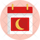 Chinese New Year New Year Event Icon