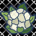 Califlower Icon