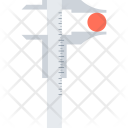 Calipers Icon