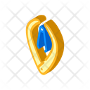 Calipers Pottery Tool Icon