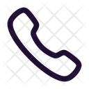 Call Voice Call Phone Icon