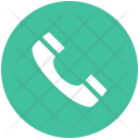 Call Mobile Phone Icon