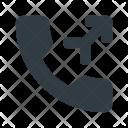 Call Phone Telephone Icon