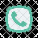 Ui App Mobile Icon