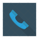 Call Contact Phone Icon