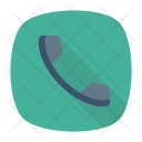 Call Phone Contact Icon