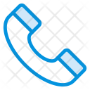 Call Services Phone Icon