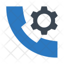 Call Automation Phone Icon