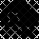 Call Backup Icon