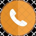 Call button Icon