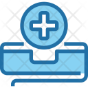 Call Center Emergency Icon