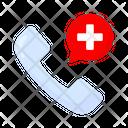 Call Center Customer Service Support Icon