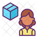Call Center Assistance Icon