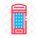 Call Machine Icon