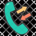 Call Menu Icon